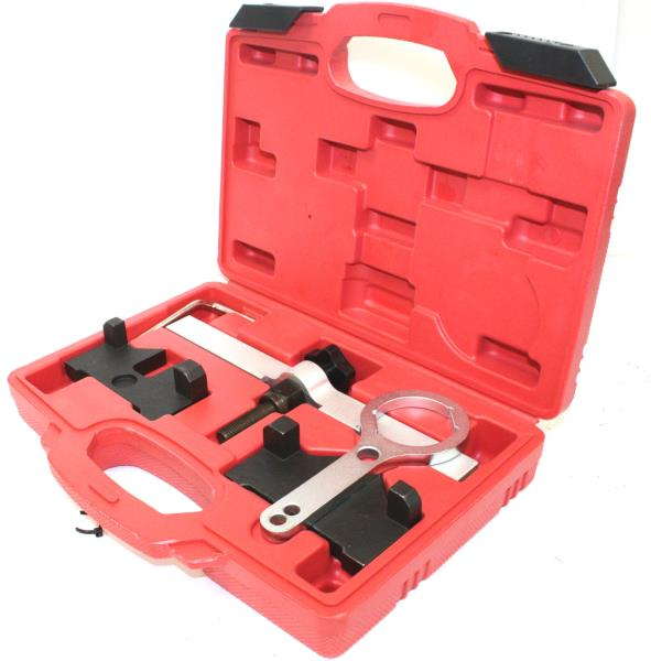 UTOOL Engine Special Camshaft Timing Tools Set for BMW N63 S63 N74