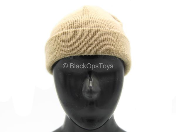 1//6 Scale Toy AVENTURE /& Tactical Set E-Grey beanie