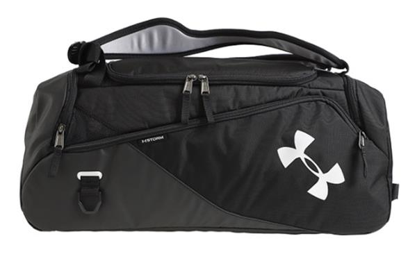 under armour sports bag