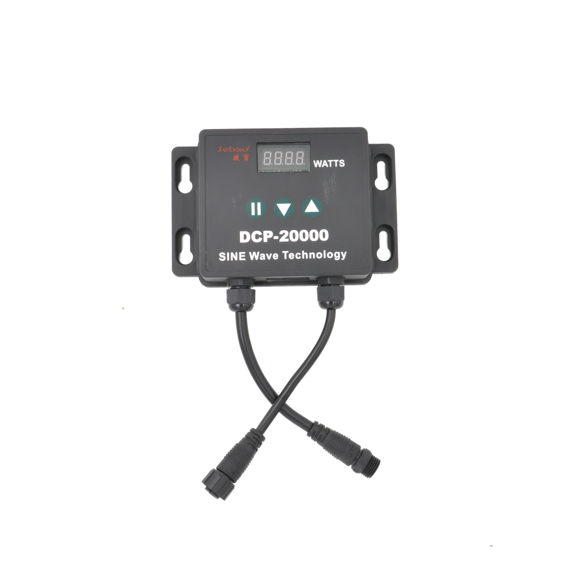 OEM Replacement Controller for Jebao DCP-18000 Return DC Pump