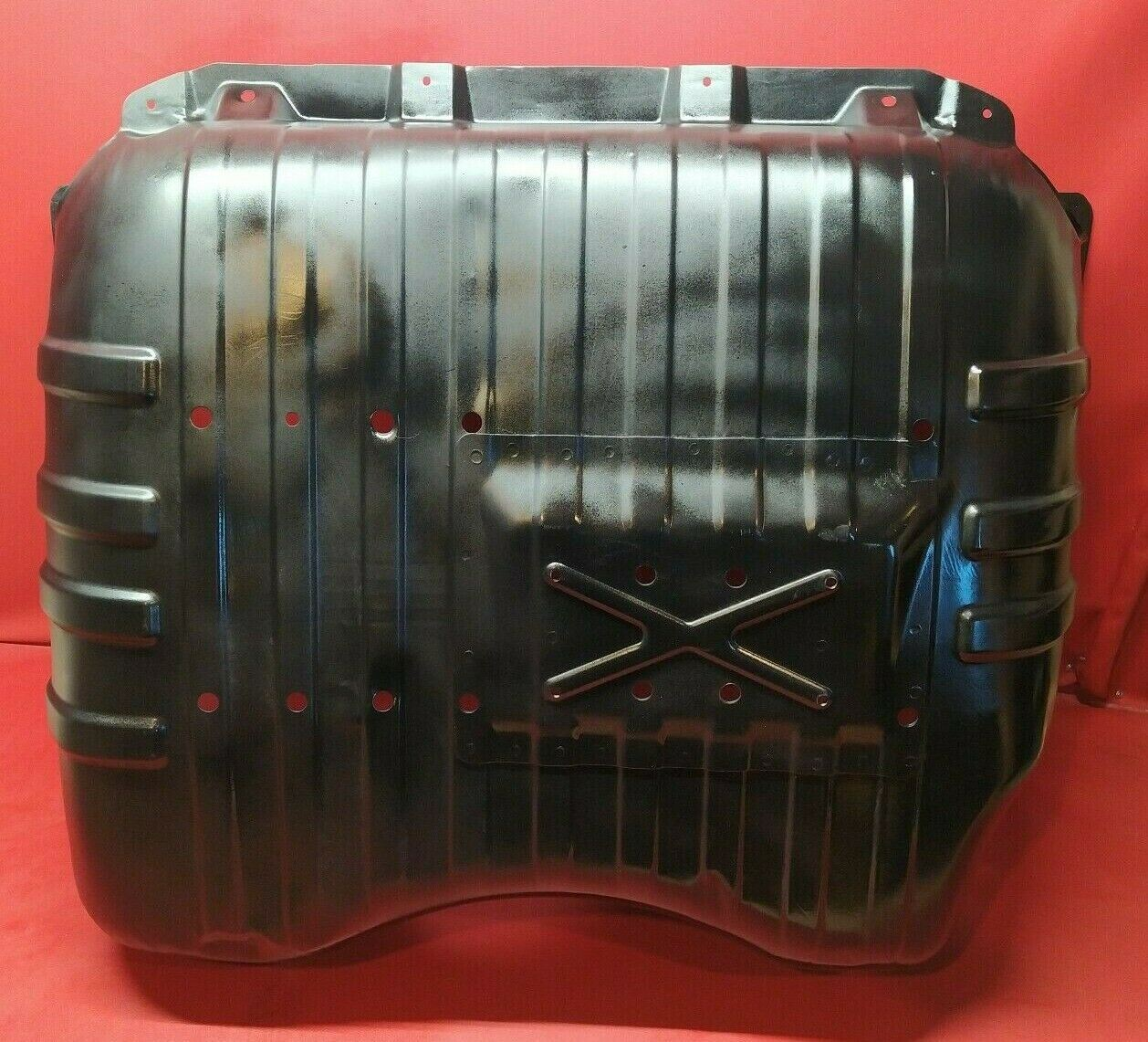 Jeep  Grand Cherokee WJ 99-01   Gas Fuel Tank      OEM      FREE SHIPPING