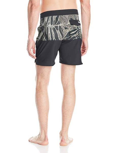 Drift Mens Rincon Board Shorts