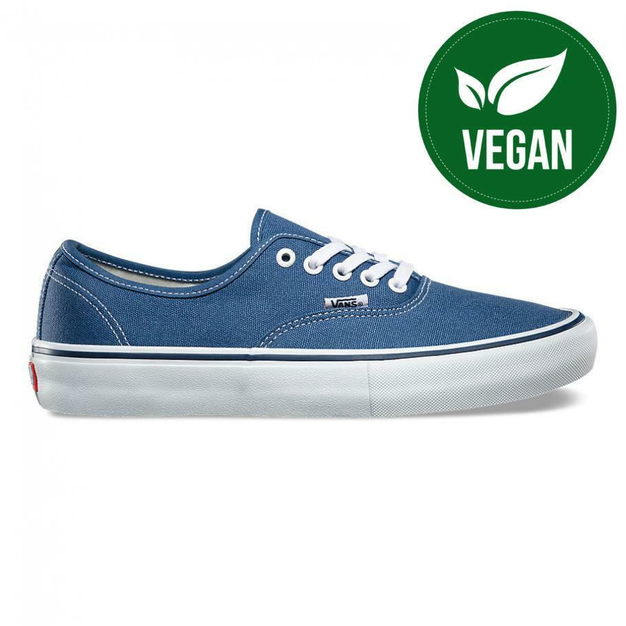 vegan vans shoes