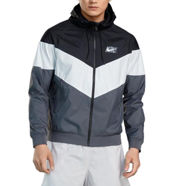 Nike Men's Windrunner