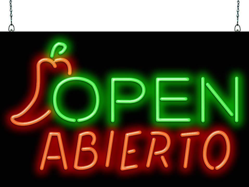 """Coors Light Cayenne Cushaw Mexican Food Pepper Hat 20/""""x16/"""" Neon Sign With Dimmer"""