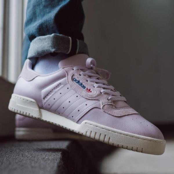 Details about Adidas Powerphase Purple Size 8 9 10 11 12 Mens Shoes EF2903 NMD Y 3 Ultra Boost