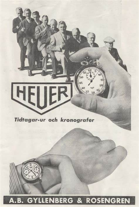 Experts_Watches_Com-Heuer-AD